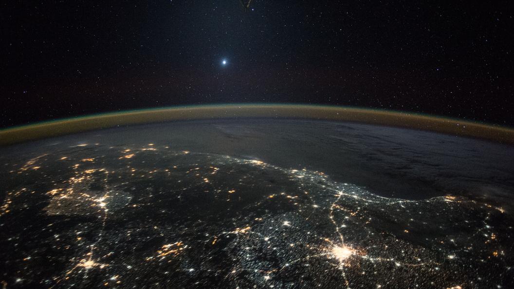 Ученые нашли четыре двойника Земли
