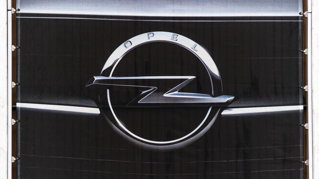Прогресс нестоит наместе: обновленный тип Пежо 208 будет электромобилем