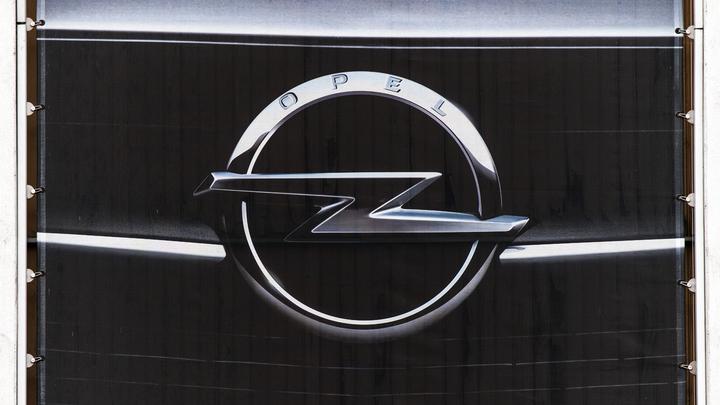 Peugeot раскрыла технические характеристики нового электрокара