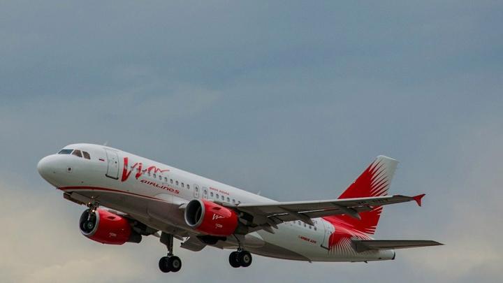 Гендиректор ВИМ-Авиа не ожидал, что его заставят отвечать за задержки рейсов