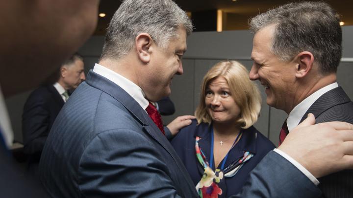 Никогда не было прекращения огня: Волкер обвинил Россию в отказе от выполнения соглашений по Донбассу