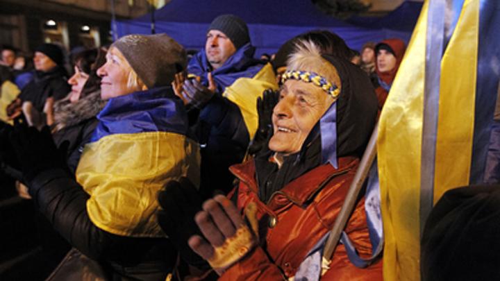 Бюджетный кризис уже начался: Экс-министр намекнул на недолговечность Украины