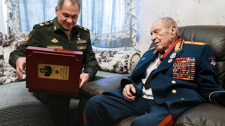 Какую правду о Ельцине и Горбачёве скрывал маршал Язов: Просил опубликовать после своей смерти