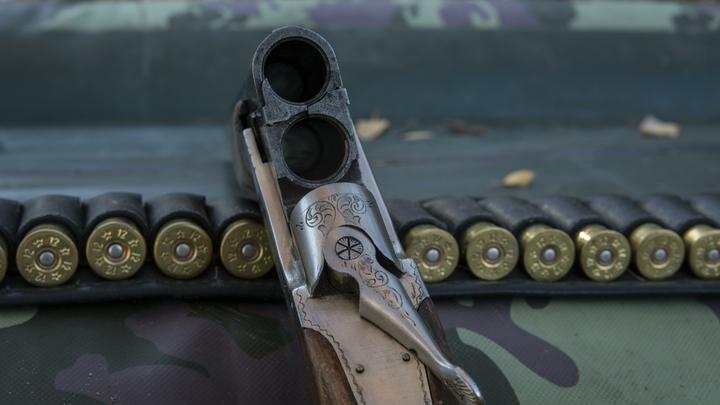 Игра с отцовским огнестрелом закончилась смертью: В Ростовской области погиб 12-летний школьник