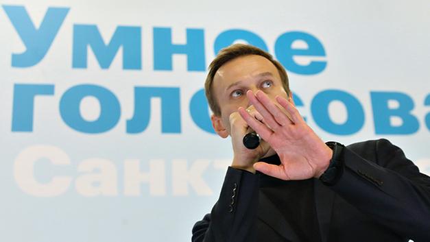 Пентагон агитирует против партии Шойгу и Лаврова прямо в центре Москвы
