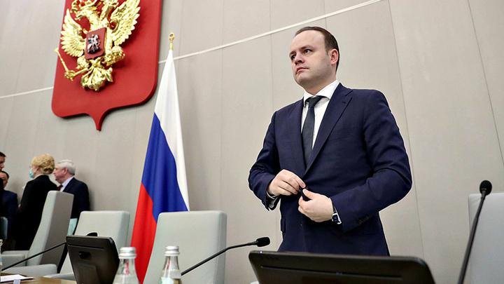 Кто есть кто в новой Госдуме: свежая кровь, человек Шойгу, украинский олигарх
