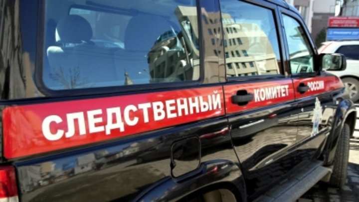 Дело о хищениях 191 млн рублей при реставрации консерватории в Петербурге передано в суд