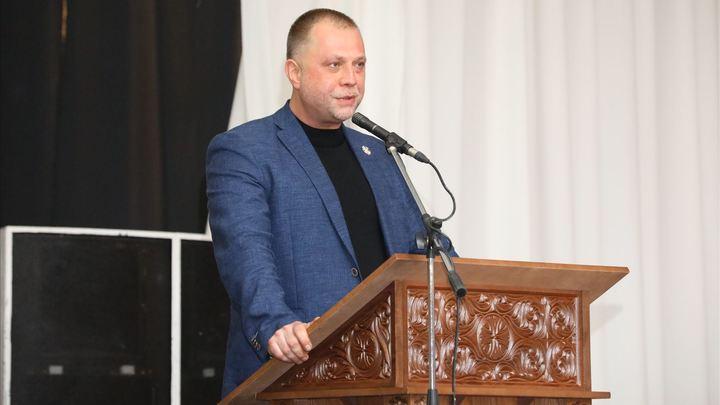 Бородай просит МВД России разъяснить скандальное решение об амнистии мигрантов