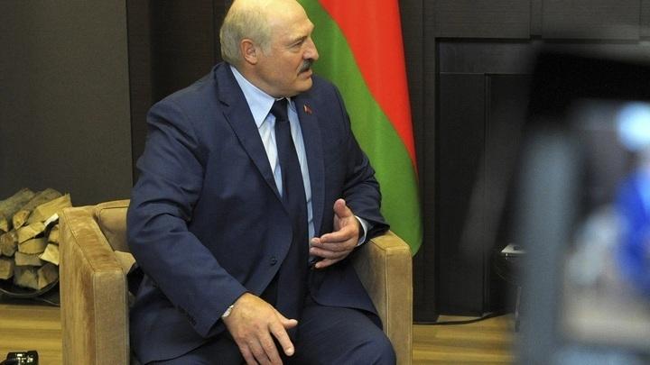 Власти обвинили оппозицию в получении откатов за лоббирование санкций