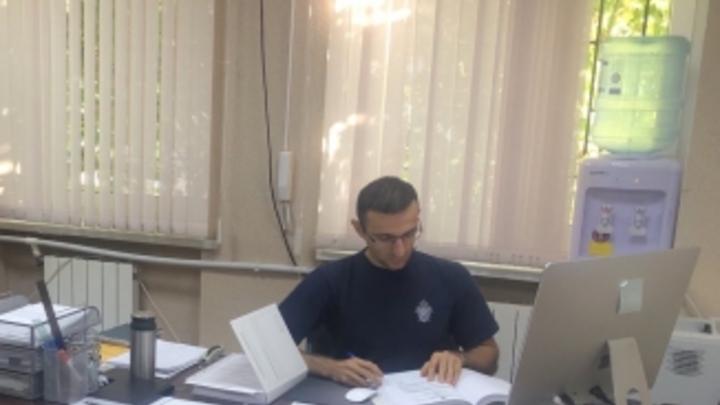 Житель Отрадного предстанет перед судом по обвинению в посредничестве во взятке