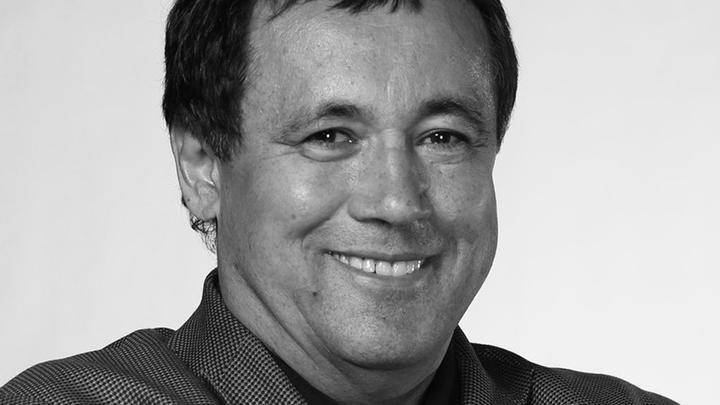 Генеральный директор баскетбольного клуба Нижний Новгород ушёл из жизни