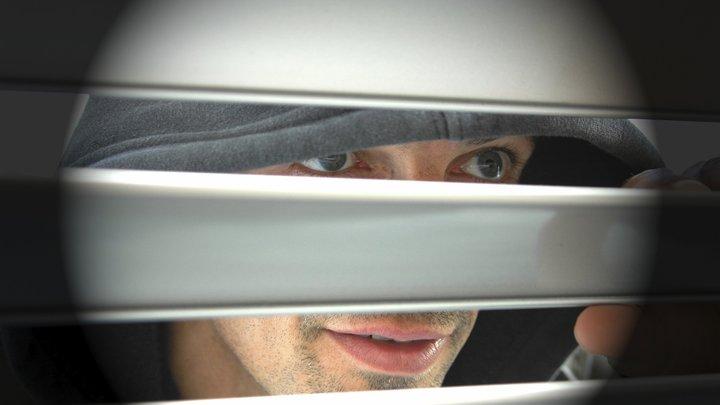 Эвакуация ценного шпиона из Москвы или чистая паранойя? Как CNN искал своего в правительстве РФ