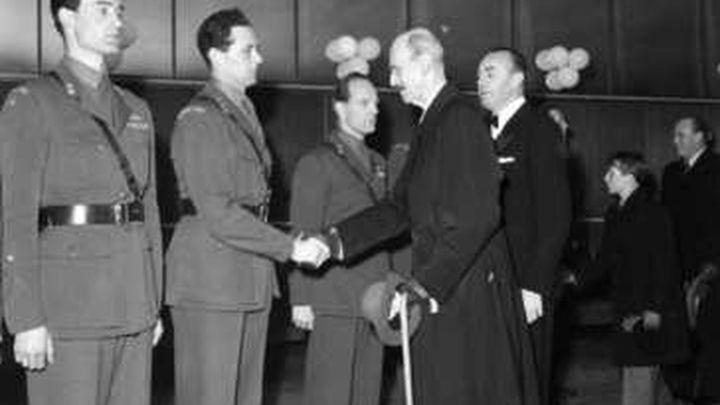 В Польше заявили, что Москва нарушила международное право в 1939 году