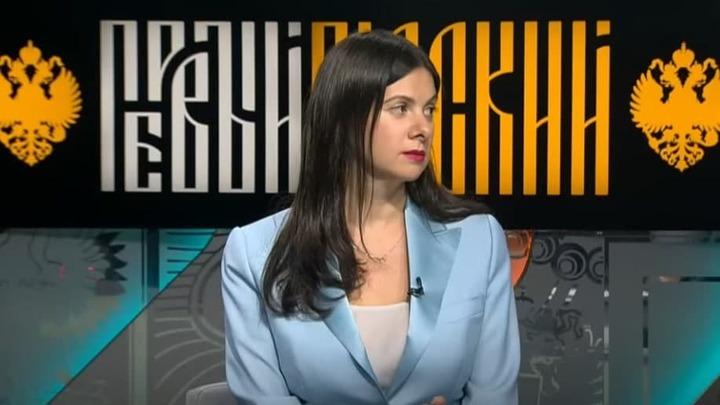 Кто такая Наталья Агре и почему её нельзя подпускать к детям? Журналисты провели расследование