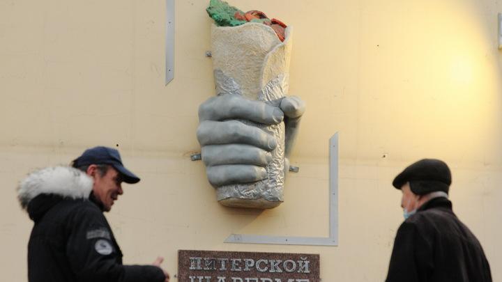 В Петербурге менее 30% бизнесменов смогли воспользоваться господдержкой в пандемию
