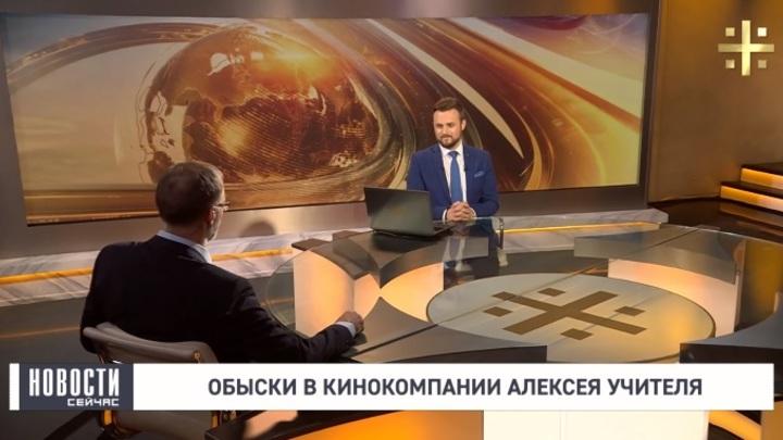 Эксперт: Если каждому Гоголь-центру давали по 200 млн рублей, то где то искусство?