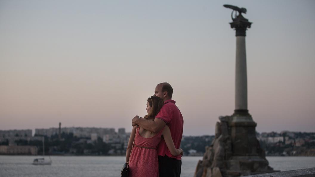 Крым как часть Южного федерального округа: Что изменилось?