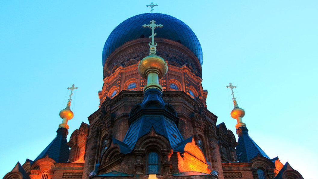 Православный календарь на 14 ноября