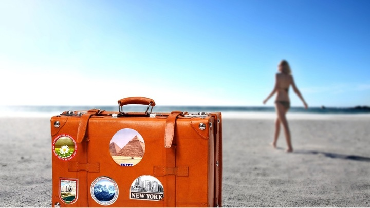 Самые недорогие курорты для отдыха в этом сезоне
