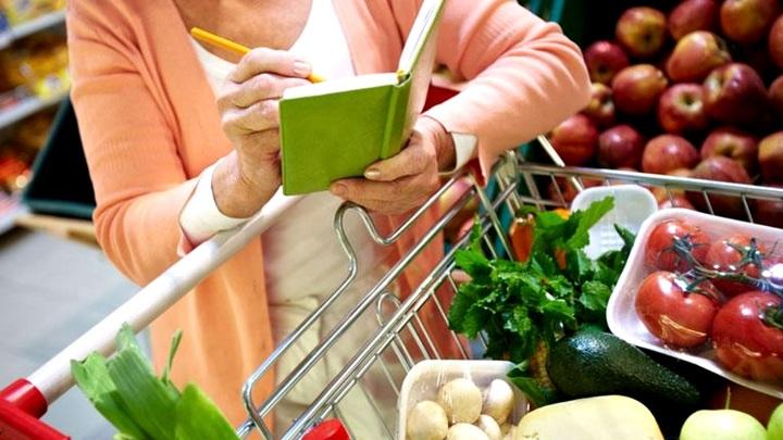 О потребителе забыли: Ограничения на импорт технологий приведет к росту цен на продукты