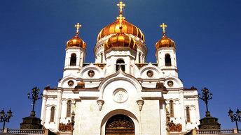В Москве откроется Архиерейский Собор Русской Православной Церкви