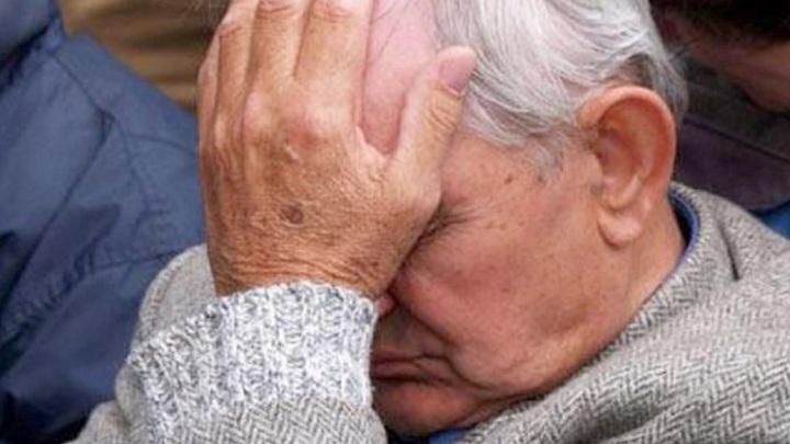 Куда смотрит Набиуллина? Финансовые аферисты обчистили пенсионера на миллионы рублей