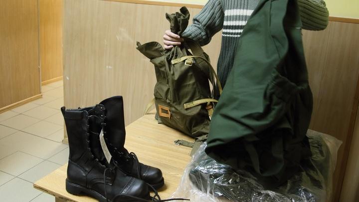 Пострадавший при нападении солдата Шамсутдинова получил тот же статус, что и расстрелявший его. Но в другом деле