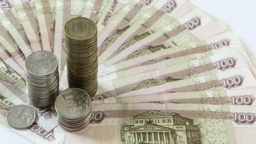 Доля высокорисковых заемщиков подросла в минувшем 2017г. до15% — Росстат