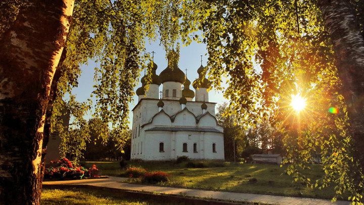 Православный календарь на 9 июня