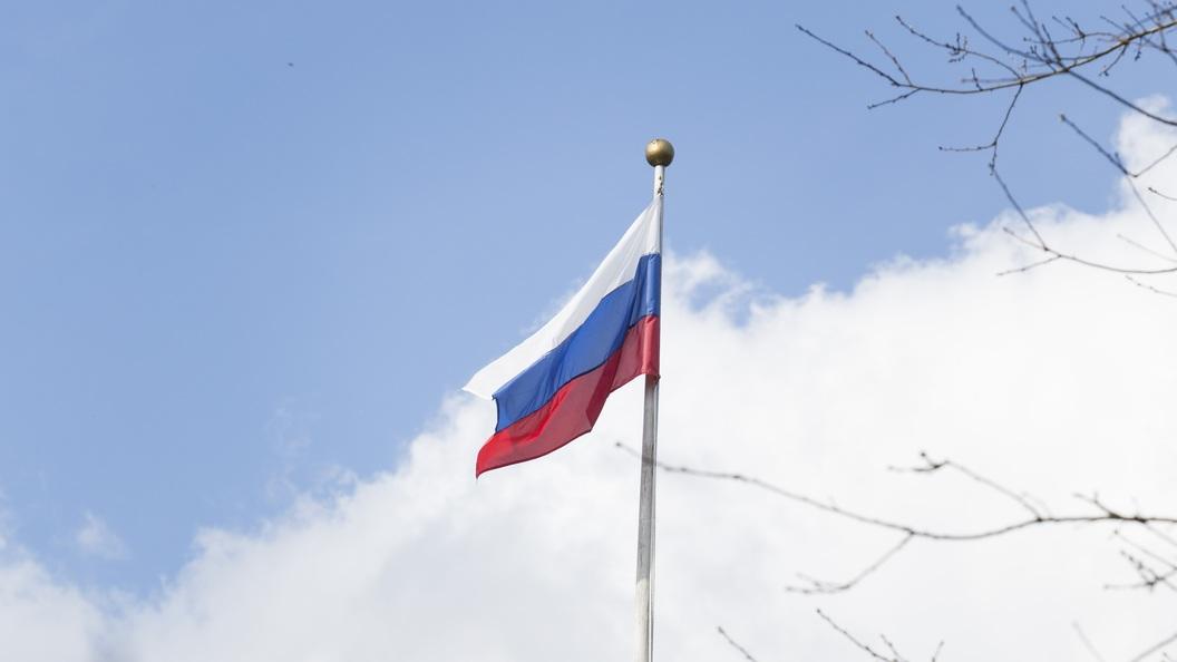 «У России есть пусковые установки против США» - политолог рассказал, что поможет избежать войны