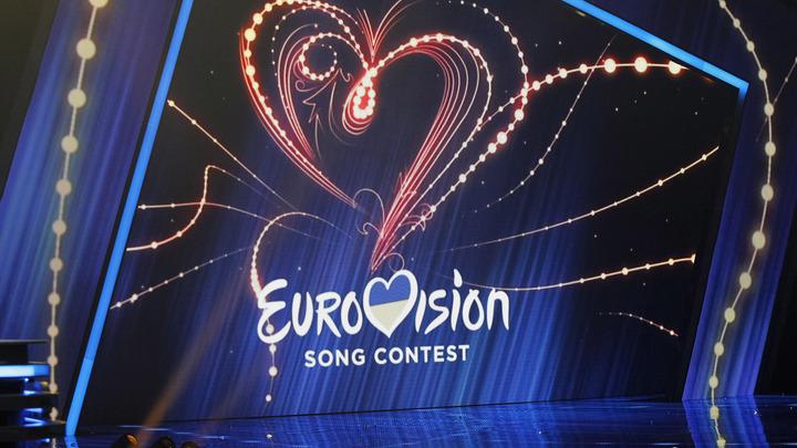 Гаспарян назвал возможный козырь Little Big на Евровидении
