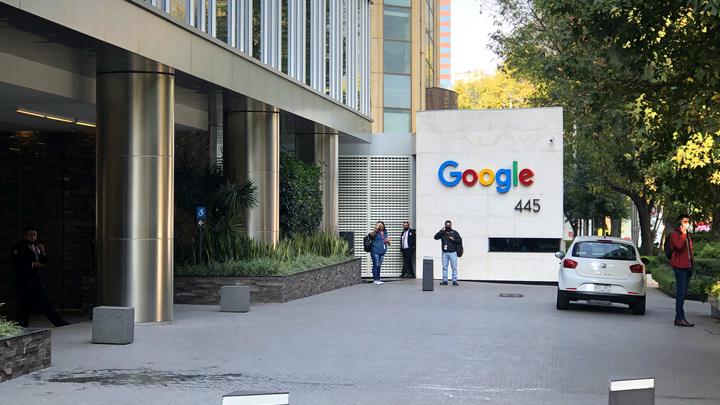 Обидная математика для Google: Отказ выполнять решение суда в России выльется… в триллиарды