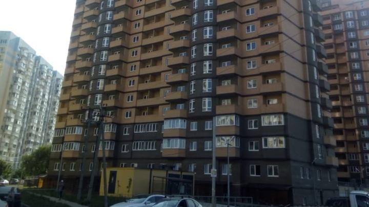 В Краснодаре два долгостроя на 152 квартиры готовы к вводу в эксплуатацию