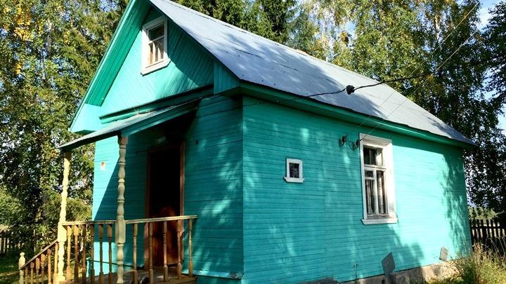 Дом Илюшина в Дилялеве.jpg