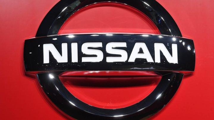 Nissan в Петербурге будет выпускать Mitsubishi и Renault