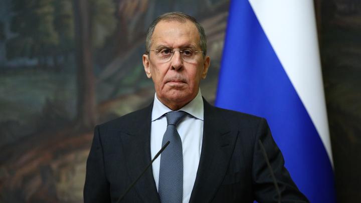 Несмотря на прихоти США: Лавров заявил, что санкции не помешали России и Ирану