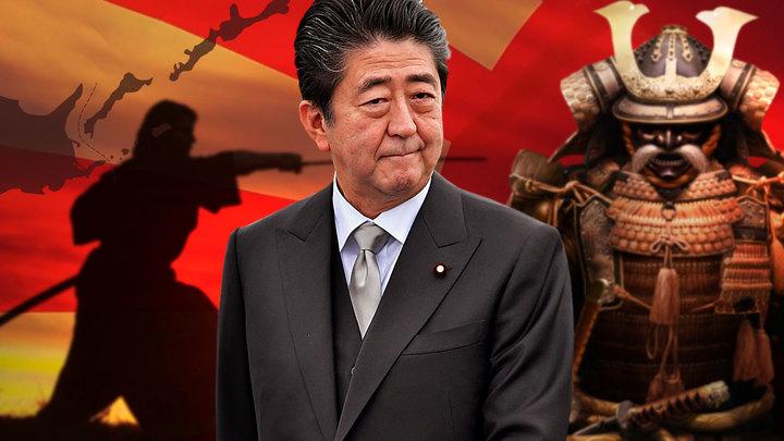 Отдаст ли Россия Японии курильский ящик Пандоры