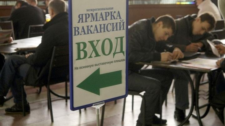 Каждый шестой – безработный: Почему выпускники колледжей в России не трудоустраиваются