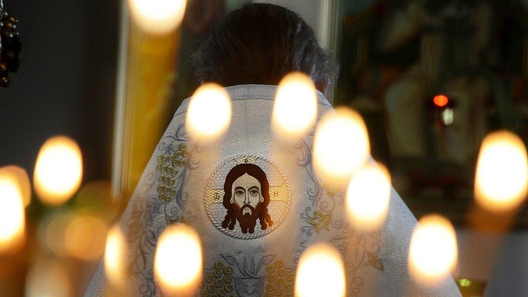 Православный календарь на 6 августа