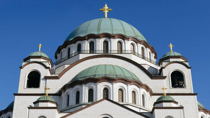 В ожидании нового Патриарха: Предстоятеля Сербской Церкви изберут 18 февраля