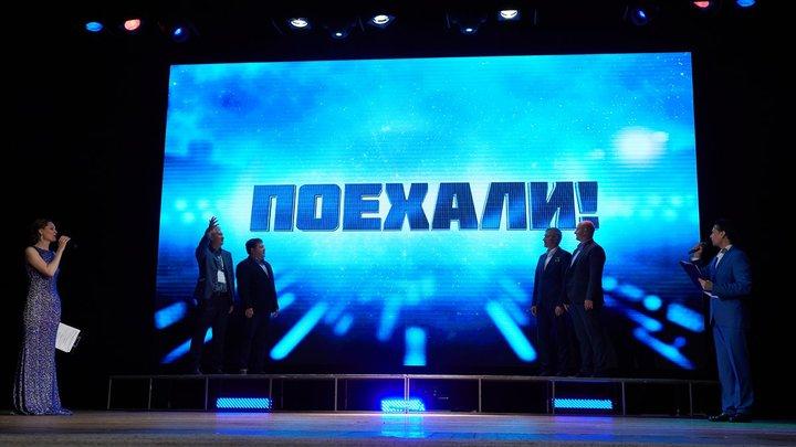 Не поехали! Рогозин ужесточил правила для сотрудников Роскосмоса после побега топ-менеджера