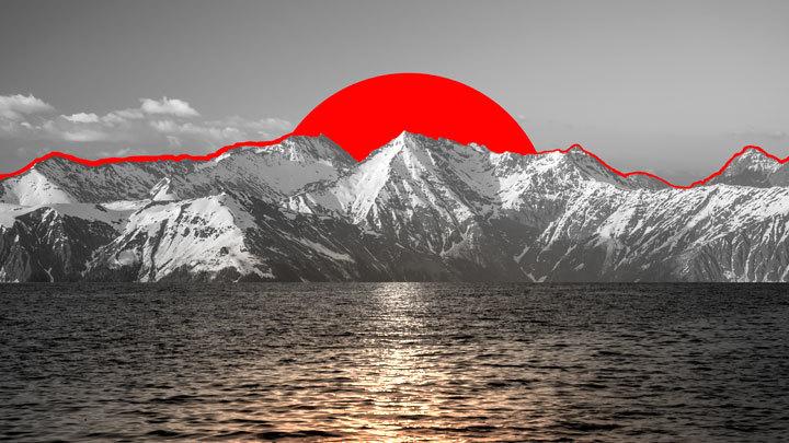 Япония решила «проблему» южных Курильских островов