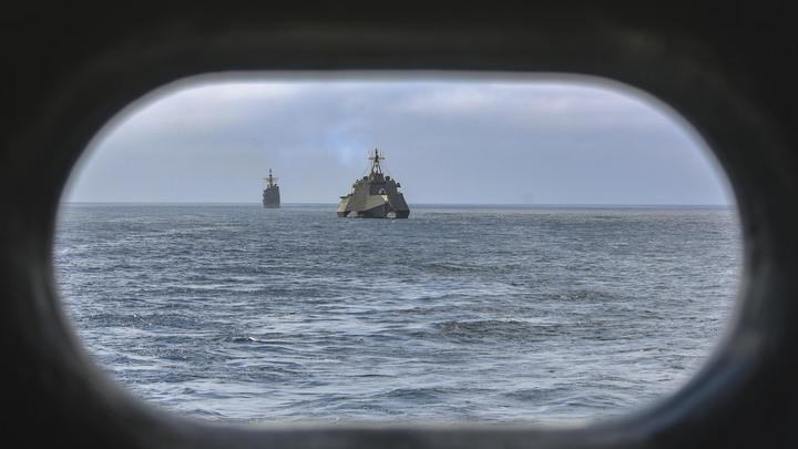 Как отучить США мявкать, хрюкать и пукать? В Москве и Вашингтоне разошлись взгляды на СНВ-3