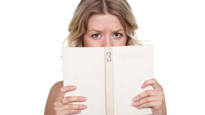 Пугающе точные предсказания: Шестеро британок откопали дневники. Ощущения - до мурашек