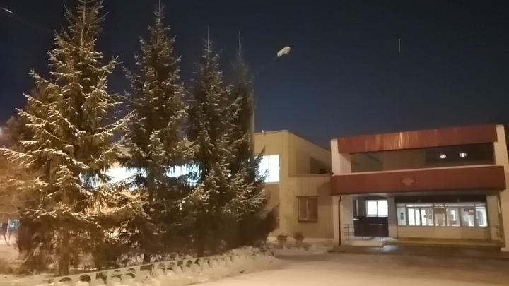 Власти рассказали, как будут учиться в школах Челябинской области 26 февраля
