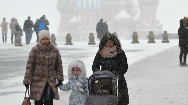 120 млрд и 70% семей: В правительстве подсчитали, кто получит новые выплаты после послания Путина