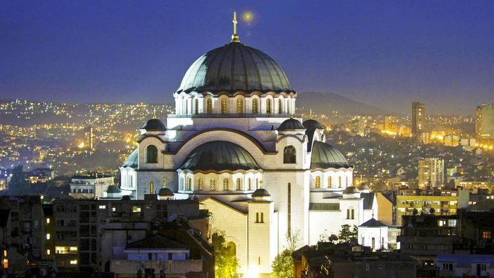 Единожды раскольник - раскольник навсегда: Сербская Церковь официально отказалась от общения с ПЦУ