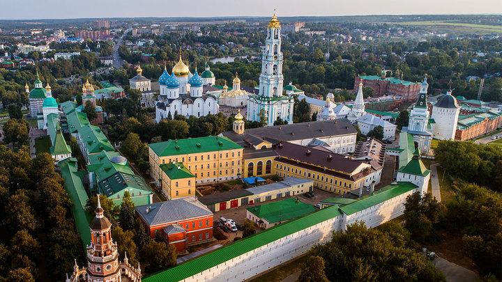 Православный календарь на 8 сентября
