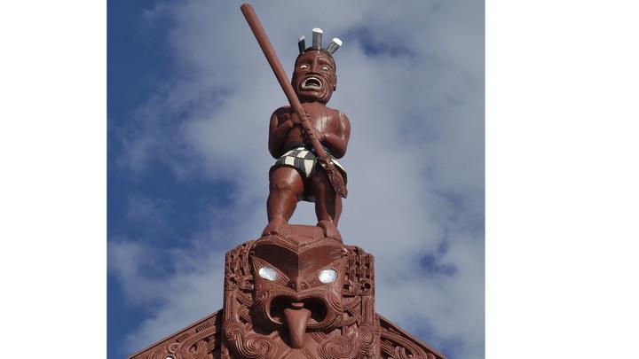 Он решил их отстреливать: Идеолог бойни в Новой Зеландии вызвал шок пополам с яростью у жителей страны