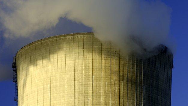 «Росатом» получил от Бангладеш добро на строительство второго блока АЭС «Руппур»